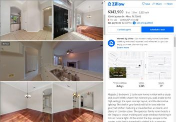 Zillow-Gallery-1200x834